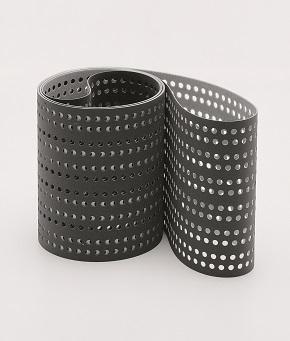 Fabricacion-Bandas-Perforados