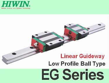 HIWIN-Husillo-Guia-Lineal-EG-Sistema-Medicion