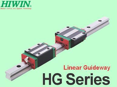 HIWIN-Husillo-Guia-Lineal-HG-Sistema-Medicion