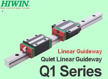 HIWIN-Husillo-Guia-Lineal-Q1-Sistema-Medicion