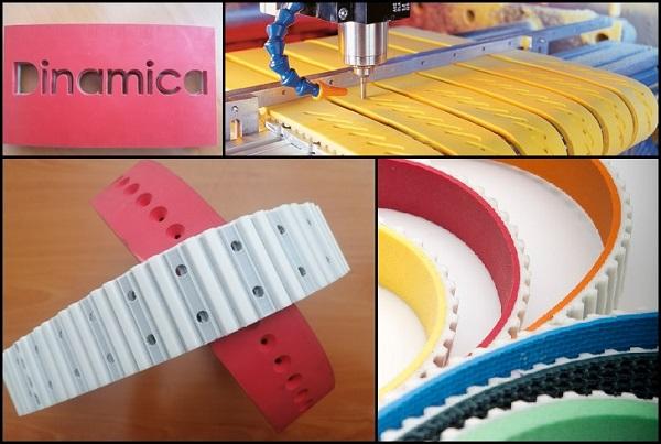Mecanizados Dinamica