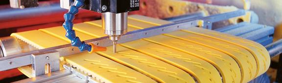 Fabricacion-Recubrimientos-Mecanizados