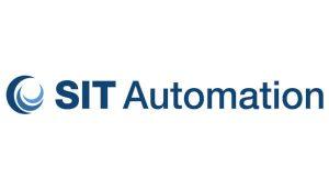 Logo SIT Automation